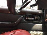 Cần bán Jeep Cherokee AT năm 1993, màu đỏ giá 125 triệu tại Tp.HCM