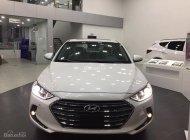 Hyundai Bà Rịa Vũng Tàu - Elantra 2018, kiểu dáng sang trọng, tiện nghi ưu đãi 70 triệu giá 545 triệu tại BR-Vũng Tàu