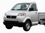 Suzuki Super Carry Pro Composite, sự khác biệt của xe tải nhẹ thế hệ mới giá 338 triệu tại BR-Vũng Tàu