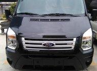 Bán Ford Transit Limousine, 10 chỗ, bản trung cấp, vay trả góp chỉ 150 triệu, giao xe trong 30 ngày - 0938 055 993 giá 1 tỷ 285 tr tại Tp.HCM