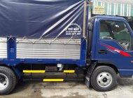 Bán xe Xe tải jac với trọng tải 1,5 tấn - dưới 2,5 tấn 2019, giá 320tr giá 320 triệu tại Tp.HCM