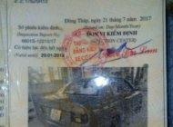 Cần bán xe Suzuki Baleno đời 1996, màu đỏ, nhập khẩu giá 85 triệu tại Đồng Tháp