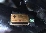 Hấp dẫn tháng 11, 12 - Dòng xe Ben Hino Dutro 130HD, giá rẻ giá 557 triệu tại Tp.HCM