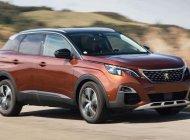 Bán xe Peugeot 3008 xe 5 chỗ gầm cao, đẳng cấp Châu Âu, xe đủ màu, trả góp chỉ 400tr có xe - LH: 0947371548 giá 900 triệu tại Thanh Hóa