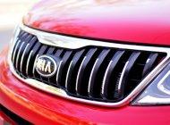 Kia Sorento GAT 2018+ Ốp bô đôi+ mặt galang mới. Hỗ trợ tốt nhất giá 799 triệu tại Tp.HCM