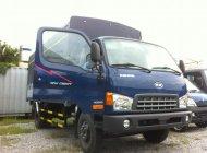 Xe tải Hyundai HD800 - Veam HD800 trọng tải 8 tấn, giá ưu đãi giảm giá giá 600 triệu tại Hà Nội
