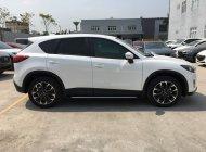 Mazda CX5 2.5 2017 giảm giá cực shock. Trả góp lên đên 85% đủ màu, giao ngay. Hotline 0908.969.626 giá 849 triệu tại Hà Nội