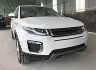 Bán xe Range Rover Evoque SE Plus đời 2017- 2018 màu đỏ, đen, trắng, xanh - Gọi số 0918842662 giá 2 tỷ 999 tr tại Tp.HCM