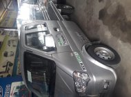 Bán ô tô Xe tải 500kg - dưới 1 tấn đời 2019, nhập khẩu chính hãng giá 208 triệu tại Tp.HCM