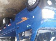 Bán xe tải 500kg - dưới 1 tấn đời 2017 giá 160 triệu tại Tp.HCM