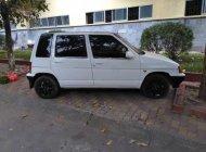 Bán Daewoo Tico đời 1993, màu trắng, giá cạnh tranh giá 45 triệu tại Hà Nội