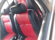 Bán gấp Peugeot 305 đời 1992, màu bạc, nhập khẩu, 45tr giá 45 triệu tại Đắk Lắk