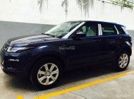 0918842662, bán LandRover Range Rover Evoque màu xanh model 2017 màu trắng, màu đỏ, màu đen, xe giao ngay giá 2 tỷ 999 tr tại Tp.HCM
