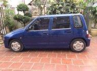 Cần bán xe Daewoo Tico đời 1996, màu xanh lam, xe nhập giá 39 triệu tại Hà Nội