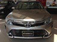 Cần bán Toyota Camry 2018 2.5Q, xe mới 100%. Hỗ trợ trả góp 80%, giá tốt liên hệ 0989.307.395 giá 1 tỷ 273 tr tại Hà Nội