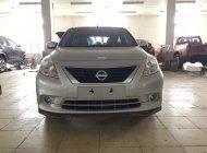 Cần bán Nissan Sunny XV-SG đời 2018, đủ màu giao xe ngay giá kịch sàn, gọi ngay: 098.590.4400 giá 479 triệu tại Hà Nội
