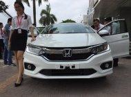 Hot - Honda City new 2018 đủ màu giao ngay, hỗ trợ trả góp 80% - Mr. Thuận: 0903.273.696 giá 599 triệu tại Hà Nội