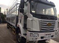 Xe tải Faw 7T8 – 7.8T – 7.8 Tấn – 7800 kg thùng dài 9m8/ xe Faw 7 tấn 8 giá 750 triệu tại Tp.HCM