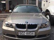 Bán BMW 3 Series 320i đời 2007, xe nhập  giá 450 triệu tại Bình Phước