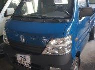 Bán xe Changan 800kg, chỉ cần 30tr có xe ngay giá 170 triệu tại Tp.HCM