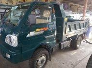 Bán xe Ben Chiến Thắng 1.2T, thùng 1.5 khối, trả góp 95% giá 190 triệu tại Tp.HCM