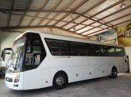 Bán xe khách 47 chỗ Universe Noble, bầu hơi, máy Hino mới giá 2 tỷ 480 tr tại Hà Nội