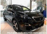 Giá xe Peugeot 3008 2019 về Bắc Giang | Hỗ trợ trả góp 85% | 0969 693 633  giá 1 tỷ 159 tr tại Yên Bái
