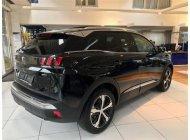 Trả góp 85% xe 3008 Đen Peugeot Pháp -Yên Bái 0969 693 633 giá 1 tỷ 159 tr tại Yên Bái