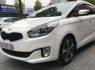 Bán Kia Rondo 2.0 AT đời 2015 giá cạnh tranh giá 610 triệu tại Hà Nội