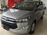 Toyota Innova 2018 giảm giá, giao xe ngay giá 743 triệu tại Hà Nội