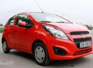 Bán xe Chevrolet Spark hỗ trợ trả góp 90%. LH: 0916 047 222 giá 299 triệu tại Hà Nội
