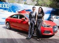 Bán Audi A5 nhập khẩu tại Đà Nẵng, có nhiều ưu đãi lớn, Audi Đà Nẵng giá 2 tỷ 600 tr tại Đà Nẵng