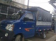 Xe tải nhỏ Dongben 870kg, giá rẻ hỗ trợ vay ngân hàng giá 152 triệu tại Tp.HCM