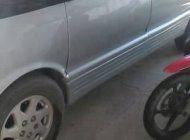 Bán Toyota Previa năm 1991 giá cạnh tranh giá 95 triệu tại Đồng Nai