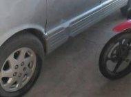 Bán ô tô Toyota Previa 2.4 AT đời 1991, nhập khẩu nguyên chiếc giá 94 triệu tại Đồng Nai
