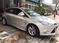 Cần bán gấp Ford Focus đời 2013, màu bạc, 530 triệu giá 530 triệu tại Khánh Hòa