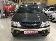 Cần bán Isuzu Hi lander 2.5 năm 2005, màu đen giá 245 triệu tại Phú Thọ