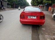 Bán Suzuki Aerio năm 1996, màu đỏ, nhập khẩu nguyên chiếc giá 62 triệu tại Hà Nội