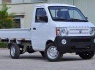 Cần bán xe Xe tải 500kg - dưới 1 tấn đời 2019 giá 159 triệu tại Tp.HCM