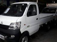 Xe tải Veam Star 800kg động cơ sym giá rẻ trả góp 90% giá 175 triệu tại Tp.HCM