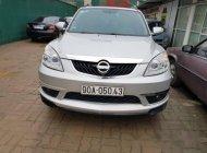 Bán ô tô Haima 7 2012, màu bạc số tự động giá cạnh tranh giá 262 triệu tại Hà Nội