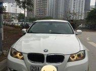 Bán gấp BMW 3 Series 320i đời 2011, màu trắng giá 585 triệu tại Hà Nội