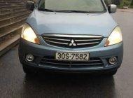 Cần bán Mitsubishi Zinger đời 2009, màu xanh giá 310 triệu tại Hà Nội