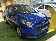 Bán xe Saprk Van giảm giá đặc biệt 20 triệu, gọi ngay 0914113455  giá 279 triệu tại Hà Nội