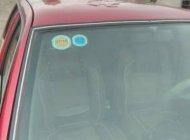 Cần bán xe Ford Tempo đời 1994, màu đỏ giá 52 triệu tại Phú Thọ