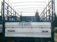 Cần bán gấp xe tải Thaco Ollin500B tải trọng 5 tấn giá 336 triệu tại Hà Nội