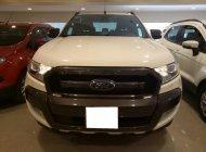 Bán Ford Ranger XLS MT 2016, xe đẹp trên cả đẹp giá 605 triệu tại Tp.HCM