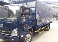 Xe tải giá rẻ Huyndai 7,3 thùng siêu dài 6,2 mét đời 2017 giá Giá thỏa thuận tại Tp.HCM