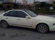 Bán xe Nissan Laurel năm 1991, màu trắng   giá 38 triệu tại Hà Nội