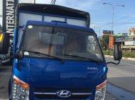 Bán xe tải Hyundai TMT 2.3 tấn vào thành phố bao vay ngân hàng giá Giá thỏa thuận tại Tp.HCM